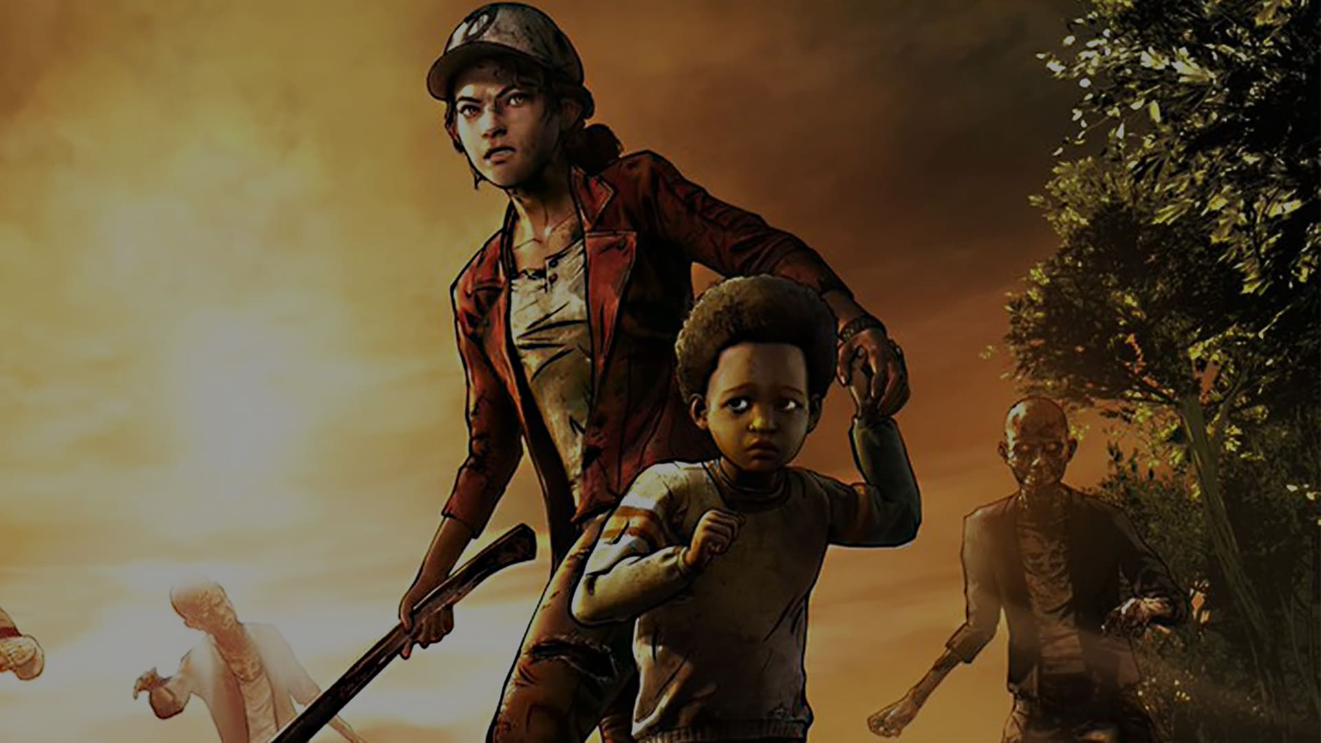 The Walking Dead Staffel 6 Folge 4