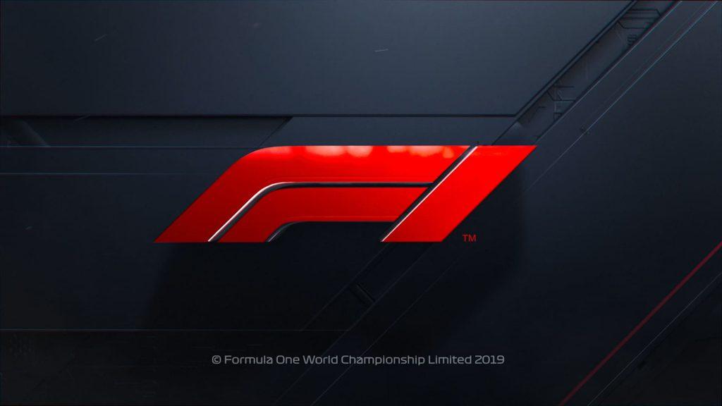 F1 2019_20190707124640