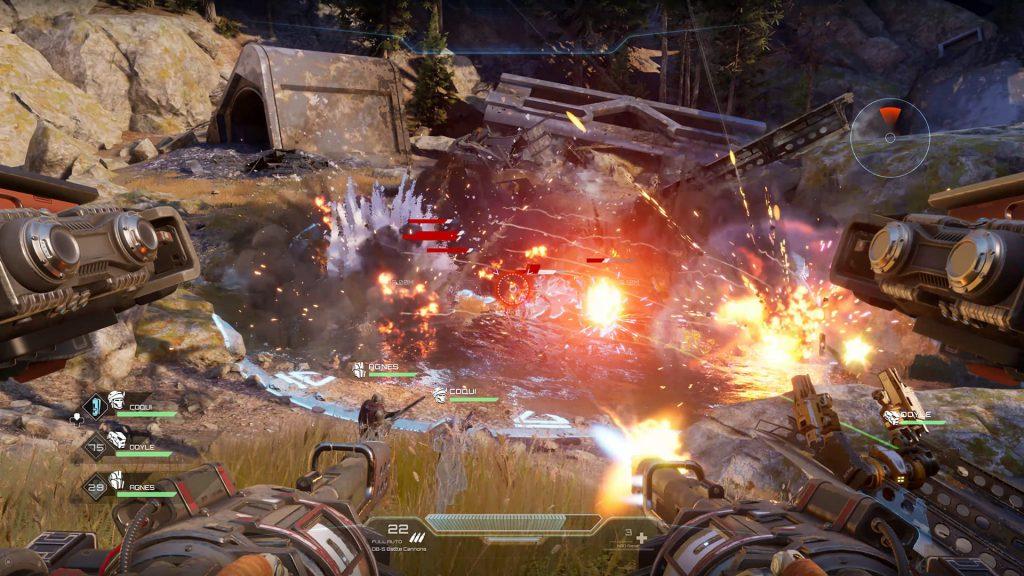 Disintegration Combat_01_1920x1080