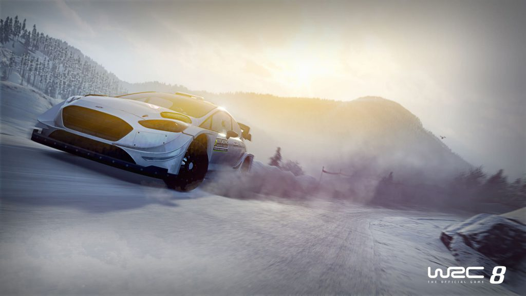 WRC 8_Announcement_freecam_1