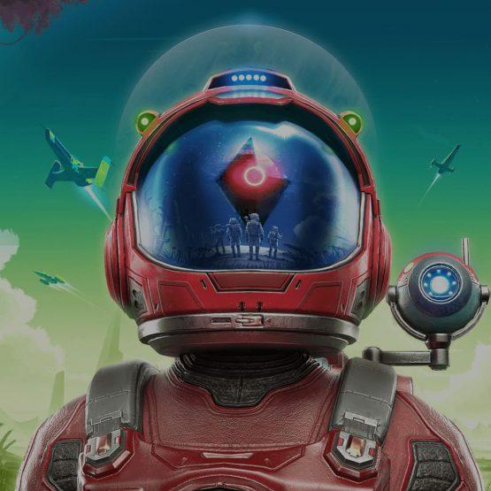 No-Mans-Sky-Titelbild