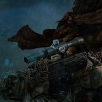 Sniper Ghost Warrior Contracts Titelbild