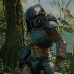 Titelbild-Predator: Hunting Grounds
