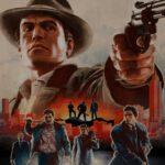 Titelbild Mafia 2