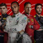 Titelbild-F1 2020
