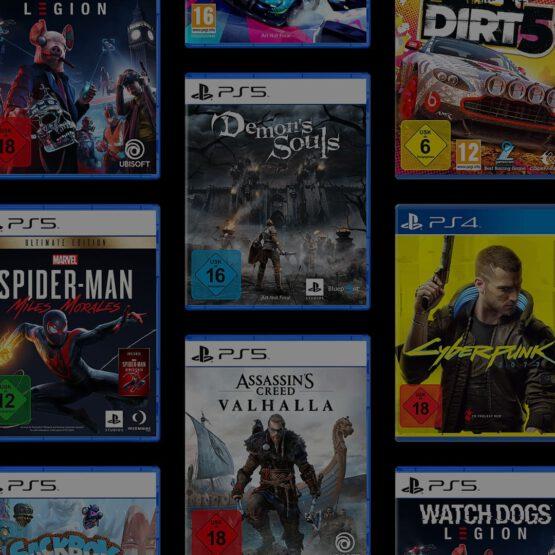 PS5-Releases_Titelbild