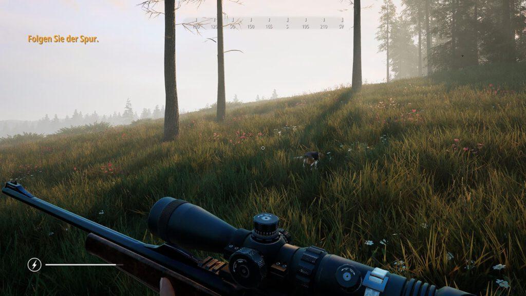 Hunting Simulator 2 #3
