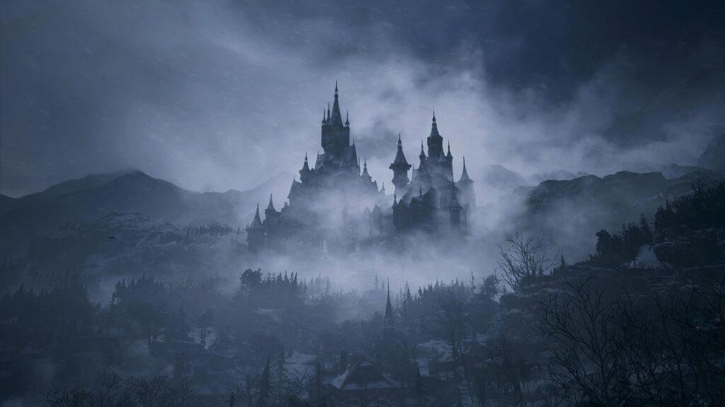 Resident Evil Village Gameplay #2